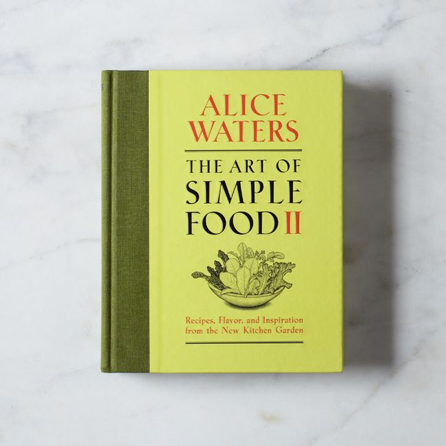 28e50dc4 b64a 493e bb00 afea2fbbab8b  2013 1205 piglet posman books the art of simple food ii silo 0021