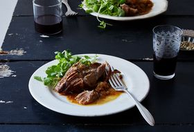0741d893 45a5 4cf4 bb79 891e5928fbb8  2016 1004 cider braised pork shoulder bobbi lin 446