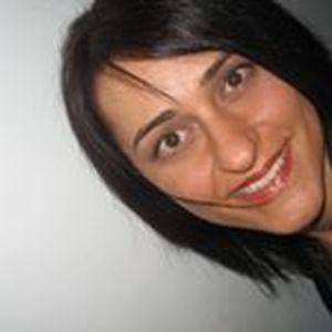 Stefania Di Palma