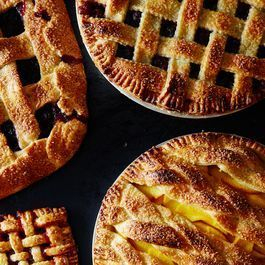 Master the Traditional Lattice Top Pie (& Then Try 7 Fun Riffs)