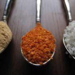 Yaji - Suya Spice Blend
