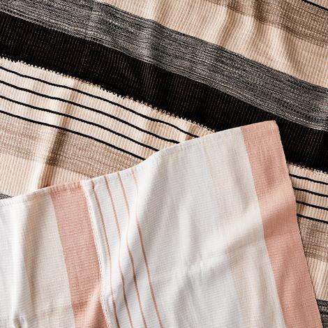 Cozy Cotton Baby Blanket