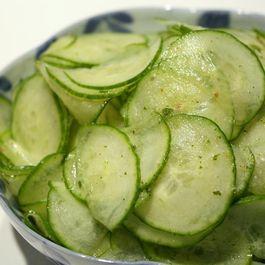 9f60df39 9ac0 4537 bc34 9e85d7600d77  mojito cucumber salad