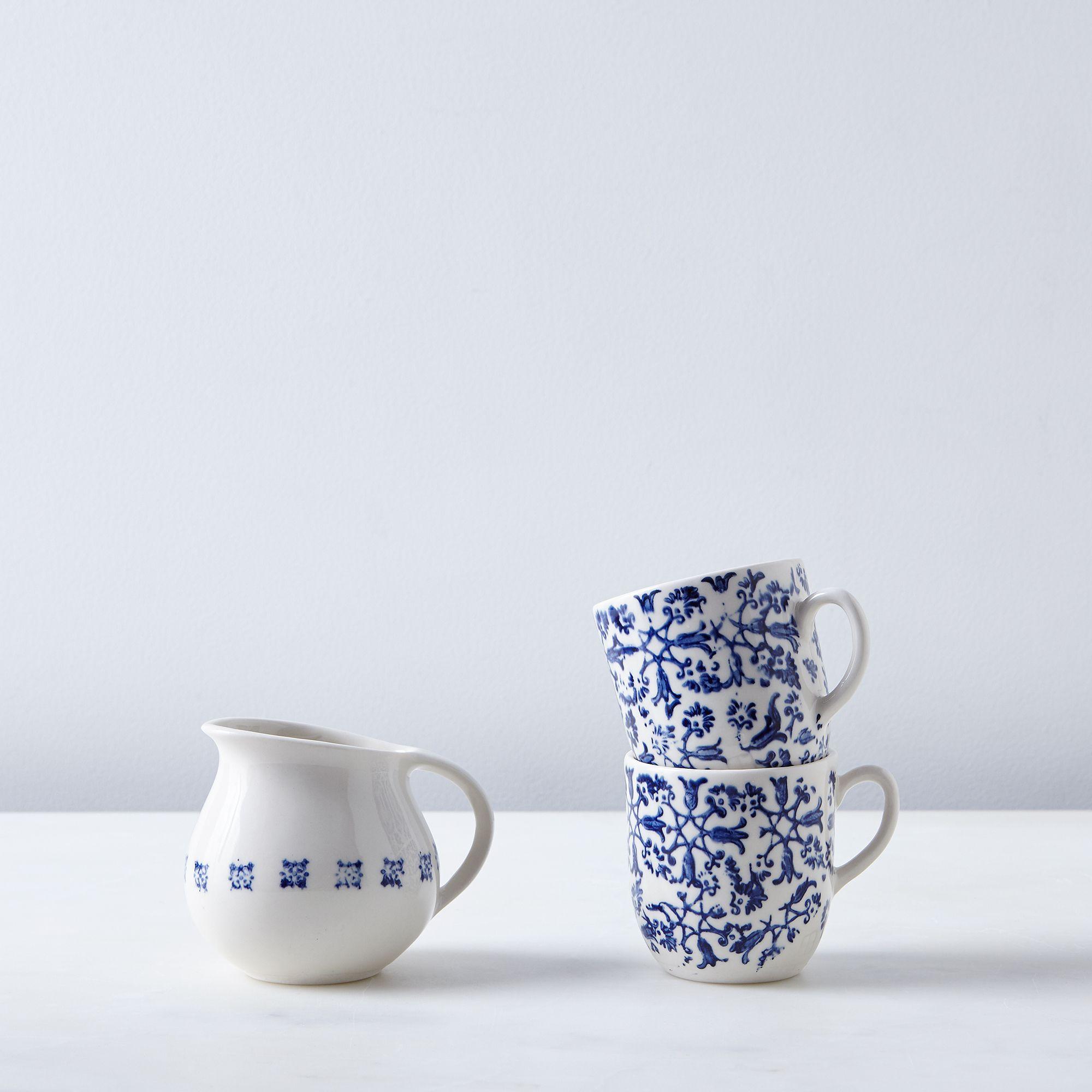 6ca40d88 5c6c 44b2 979c 673d2d13e23b  2016 0610 art et manufacture floral cups and creamer tile silo rocky luten 001