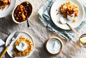257313ce ba8e 40ba 88d9 9ff17fd2e361  2018 0222 parsnip latkes with apply chutney and horseradish yogurt 3x2 julia gartland 148