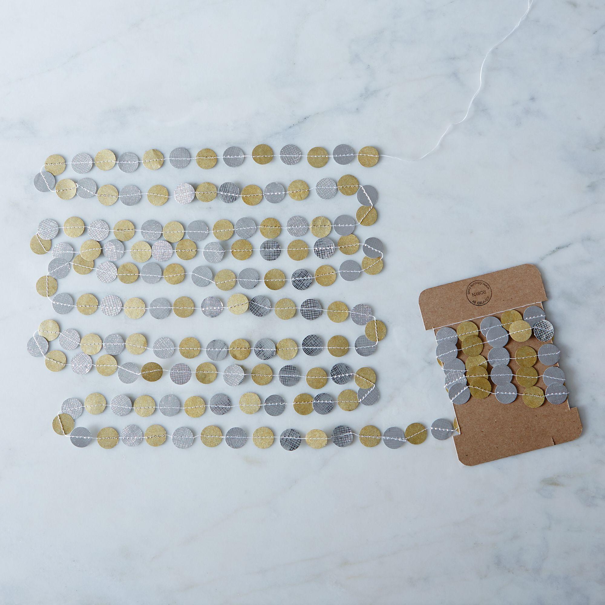 Fe5186f1 a389 4475 b6f7 1f3d56eda540  robayre gold silver garland silo 0070 provisions mark weinberg