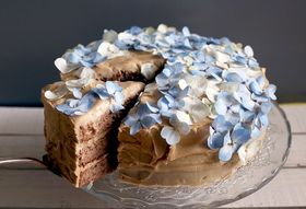 2fbf5b64 0eaa 4735 ac75 b160952f7cef  cake2