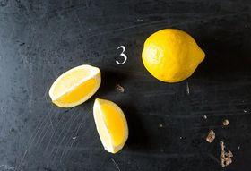 A3748241 ab7d 4aa0 8841 0b56a75c321d  lemon