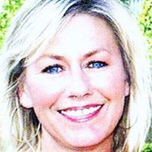Nancy Knutsen