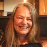 Kathleen Stout