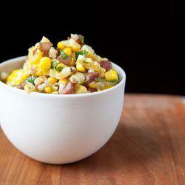 9 New Ways to Use Summer Produce