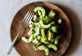 9efad0d8 170a 42d5 9537 2715ca0c108d  cucumber avocado salad