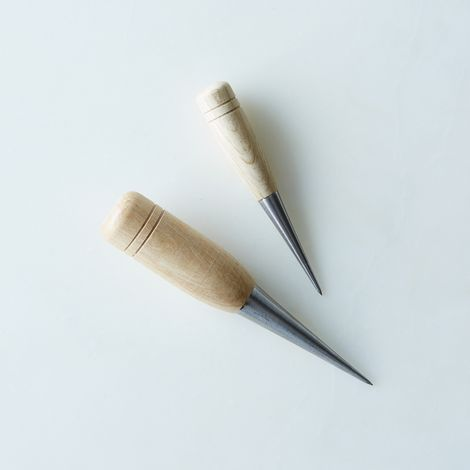 Japanese Carving Awls