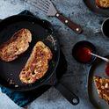 9343c2d7 2f68 45db b008 c34097861d23  2017 0118 crispy salt and pepper french toast mark weinberg 227