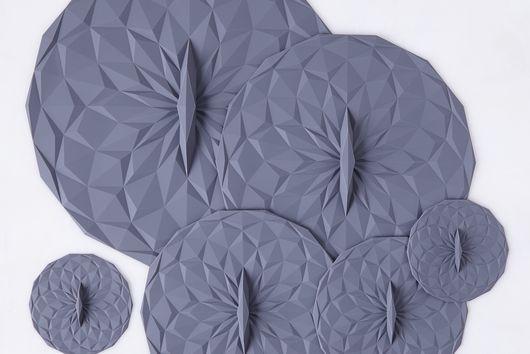 Round & Rectangular Silicone Lids Sets