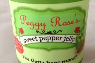 D0dbafa1 3275 4caf 92d2 b4c486878218  peggy rose pepper jelly