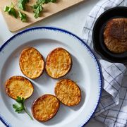 Fe89705a 559f 441c a8b3 8e2d076c92dd  2018 1109 filet mignon with perfect roast potatoes 3x2 rocky luten 013