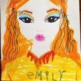 Emily Okada