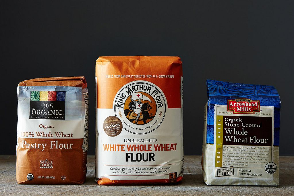 Expired Pantry Items You Should Toss