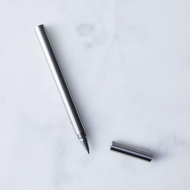 rollerball pen ink refill on food52. Black Bedroom Furniture Sets. Home Design Ideas