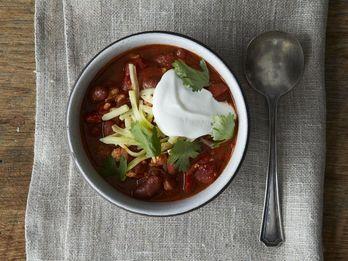 9 Ways to Turn Ground Turkey Into a Speedy, Flavorful Weeknight Dinner