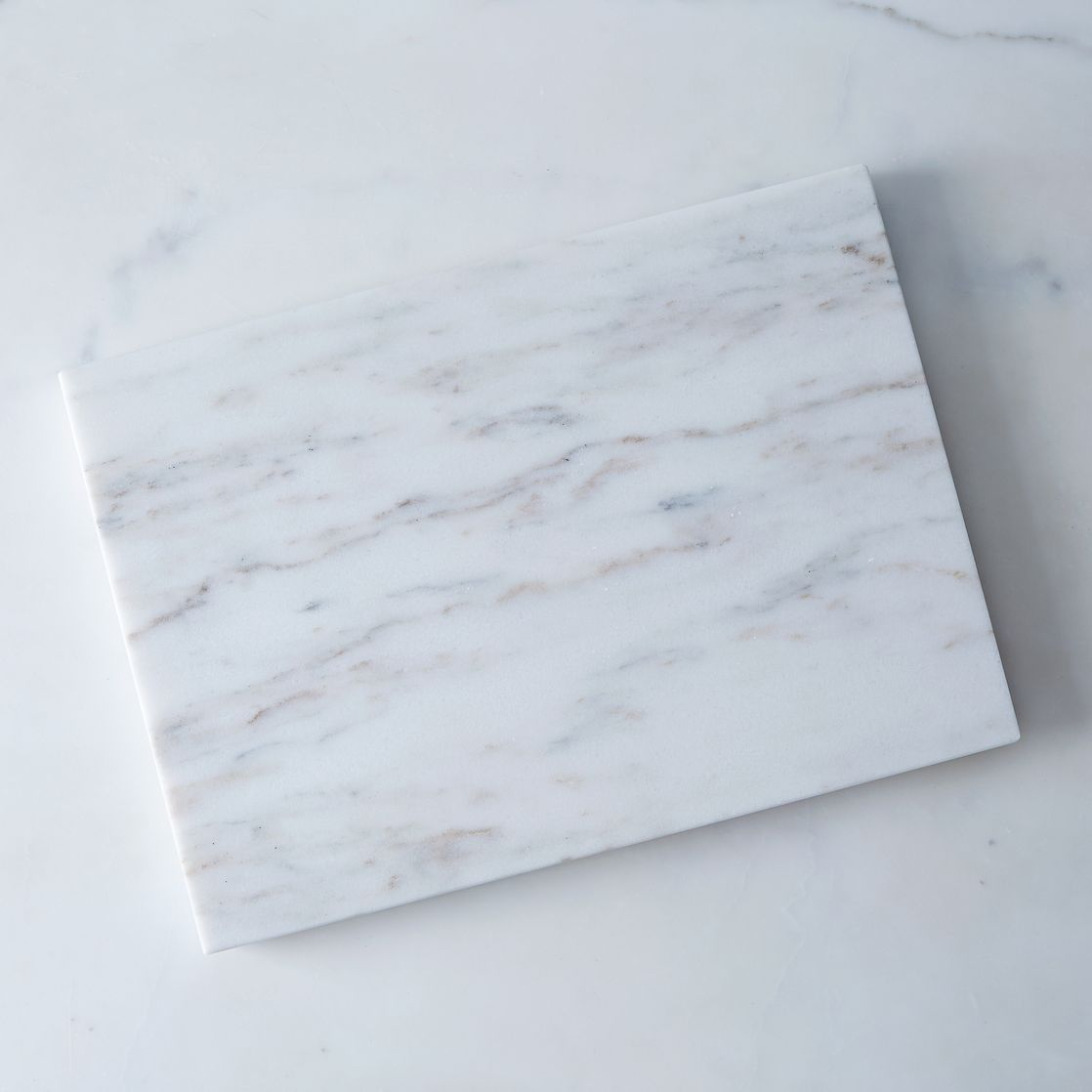 food marble board  marble board  knives  cutting boards, Kitchen design