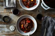 Boeuf Bourguignon, Demystified—and Ready For You to Make
