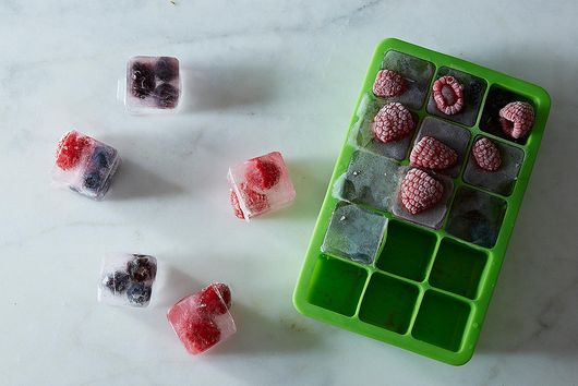 More Uses for an Ice Cube Tray