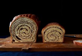 A96300e4 c3de 4c53 95b3 583612b879b7  2017 0117 cinnamon swirl bread james ransom 475
