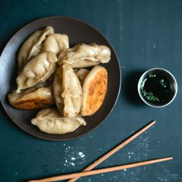 004eada2 517d 4db0 859b 16cd4f4b96c2  potstickers5