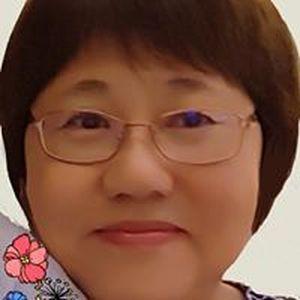 Betty Marie Lim