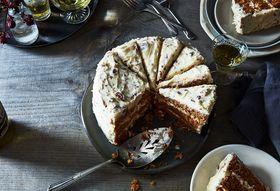Ff0f8b89 802b 4afd 8cb8 f3b488611307  2017 0110 classic carrot cake recipe james ransom 070