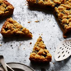 Bake Your Way Through Dorie's Trusted French Recipes
