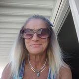 Beverly Ann Doone