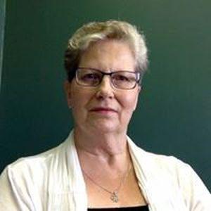Malka Faye Katz-Wirch